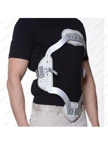Корсет ортопедический гиперэкстензионный HEB-999