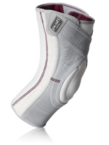 Ортез на коленный сустав Push care / Push care Knee Brace, арт. 1.30.2