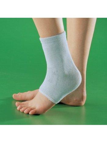 Бандаж на голеностопный сустав Nano 2509