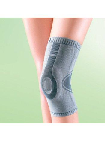 Бандаж на коленный сустав (наколенник)  2920