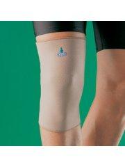 Бандаж на коленный сустав (наколенник) 1022
