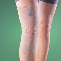 Бандаж на коленный сустав (наколенник) 2021