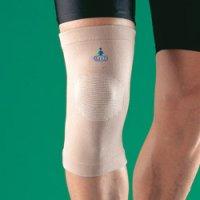 Бандаж на коленный сустав (наколенник) 2022