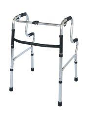 Ходунки инвалидные, арт. BRW-350