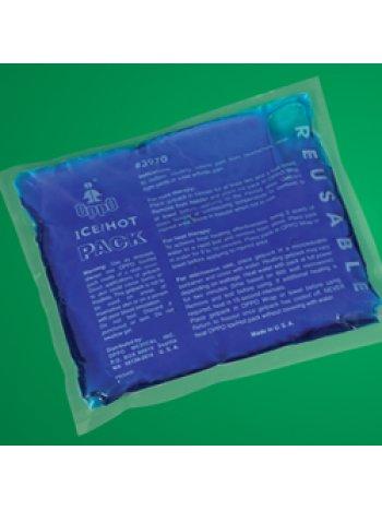 Сменный пакет, 16 х 20 см, 3970
