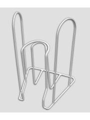 Приспособление для облегчения надевания компрессионного трикотажа, арт. BUT-101