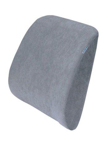 Подушка ортопедическая TRELAX под спину,  арт.П04 SPECTRA