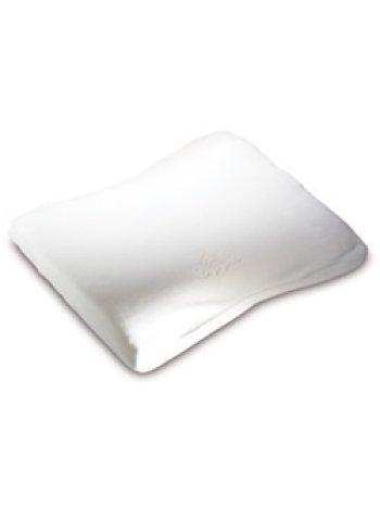 Подушка ортопедическая детская, 30 х 32 х 4 см, OF10142