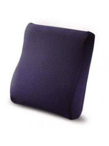 Подушка ортопедическая универсальная, 28 х 29 х 9 см, OF10162