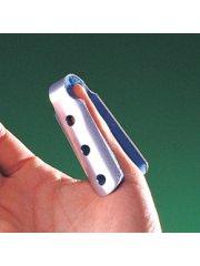 Бандаж на лучезапястный сустав (на палец) 4285