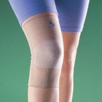 Бандаж на коленный сустав (наколенник) Bioceramic 2520