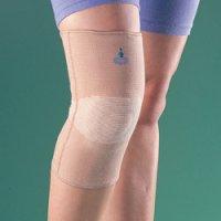 Бандаж на коленный сустав (наколенник) Biomagnetic 2620
