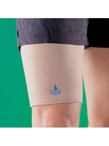 Бандаж на коленный сустав (на бедро) 2040