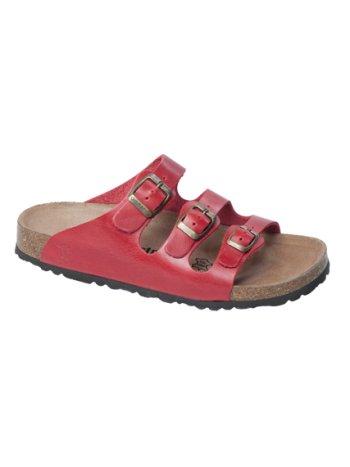 Ортопедическая обувь MARCEL арт. 7.04.2