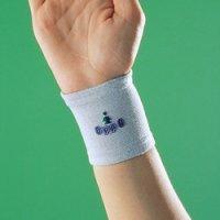 Бандаж на лучезапястный сустав Nano2586