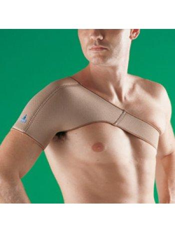 Бандаж на плечевой сустав 1072