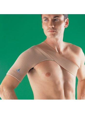 Бандаж на плечевой сустав 2072