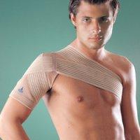Бандаж на плечевой сустав усиленный 2172