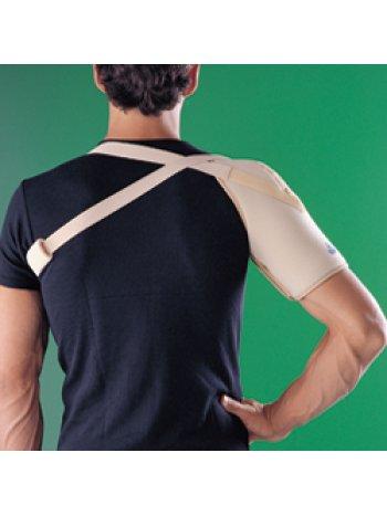 Бандаж на плечевой сустав 4072