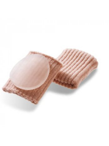 Геле-тканевое кольцо, упаковка - 1 пара, S,M,L, 6700
