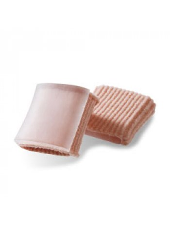 Геле-тканевое кольцо, упаковка - 1 пара, S,M,L, 6702
