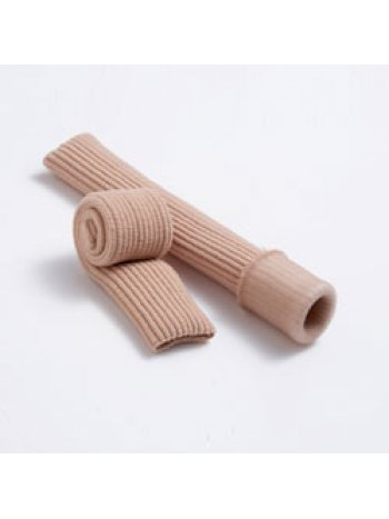 Геле-тканевое кольцо в ролле 15 см, упаковка - 1 шт, S,M,L, 6705