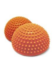 Комплект массажёров KINERAPY Dome, 2 шт, арт. RF500