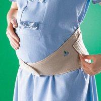 Корсет средней фиксации (для беременных) 2062