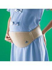 Корсет мягкой фиксации (для беременных) 4062