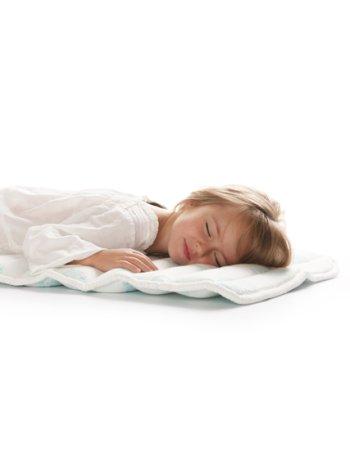 """Матрац ортопедический """"Trelax"""" детский в кроватку арт.МД60/120"""
