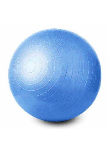 Мяч гимнастический KINERAPY GYMNASTIC BALL диам. 65 см, арт. RB265