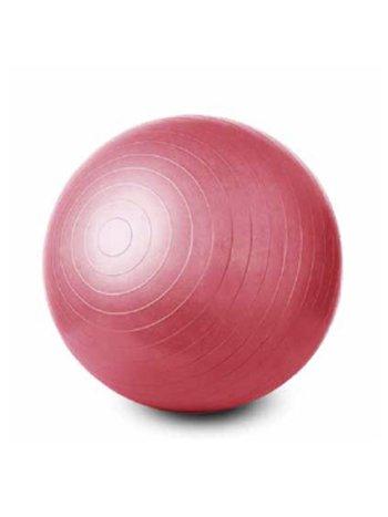 Мяч гимнастический KINERAPY GYMNASTIC BALL диам. 55 см, арт. RB255