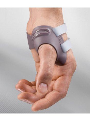 Ортез на большой палец руки Push ortho CMC/Push ortho Thumb Brace CMС , арт. 3.10.1