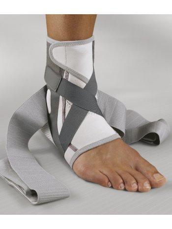 Ортез на голеностопный сустав Push med / Push med Ankle Brace, арт. 2.20.1