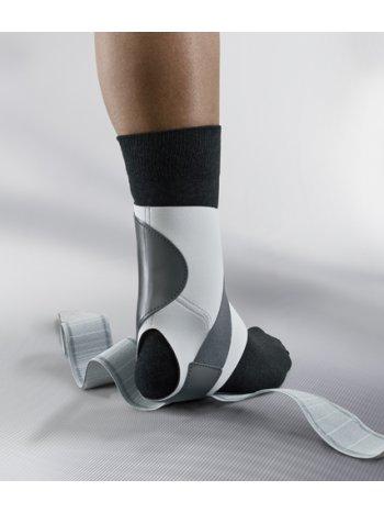Ортез на голеностопный сустав Push Med Ankle Brace, арт. 2.20.2
