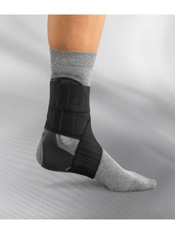 Ортез на голеностопный сустав Push ortho Aequi / Push ortho Ankle Brace Aequi, арт. 3.20.1
