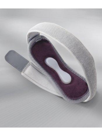 Ортез на коленную чашечку Push med / Push med Patella Brace, арт. 2.30.2