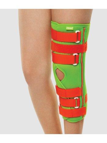 Ортез на коленный сустав, разъемный, арт. RKN-203(P)
