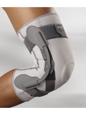 Ортез на коленный сустав Push med / Push med Knee Brace, арт. 2.30.1