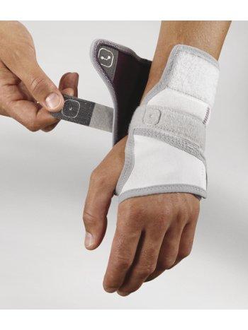 Ортез на лучезапястный сустав Push med / Push med Wrist Brace Splint, арт. 2.10.2