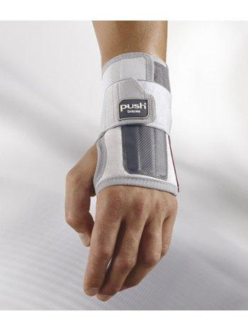 Ортез на лучезапястный сустав Push med / Push med Wrist Brace, арт. 2.10.1