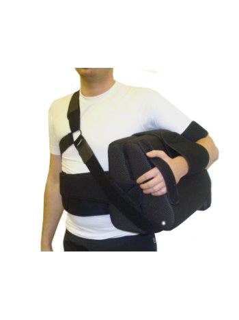 Ортез на плечевой сустав и руку (отводящая шина), арт. SA-209
