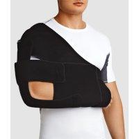 Ортез на плечевой сустав и руку (фиксирующий ортез на плечевой пояс), арт. SI-311