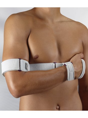 Ортез на плечевой сустав Push med / Push med Shoulder Brace, арт. 2.50.1