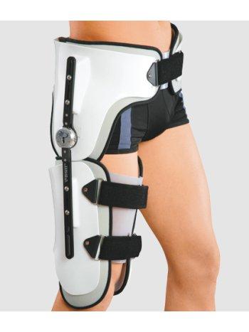 Ортез отводящий  на тазобедренный сустав, для взрослых HFO-333