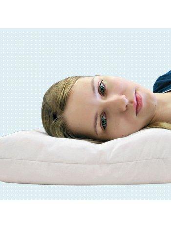 Ортопедическая подушка Necky Night 6100