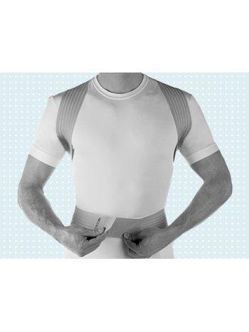 Ортопедический реклинатор (корректор осанки)Dorso Carezza Posture 50R49