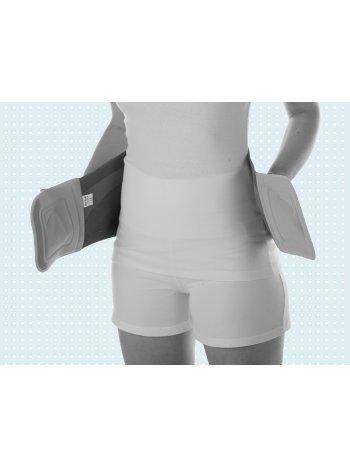 Поясничный бандаж Lumbo Sensa Women, женская модель 50R11