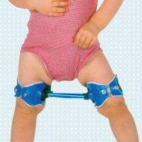 Детский отводящий бедренный ортез по Джону & Корну 28L20