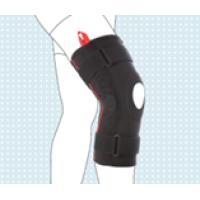 Шарнирный коленный ортез Genu Direxa разъемный 8353-7NEW
